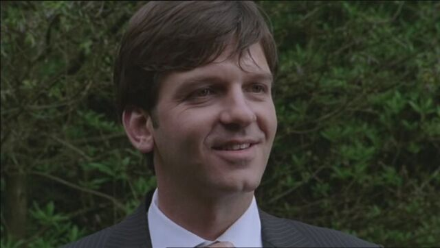 File:Jason Hughes as DS Ben Jones in The House in the Woods.jpg