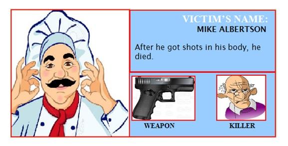 File:Criminal Case 2 - Case -2 Info.jpg