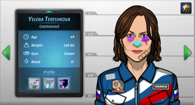 File:Yelena Tereshkova.png