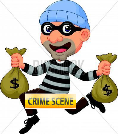 File:Criminal Case 2 - Case No. 3 - CS.png