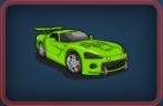 File:Car MW.png