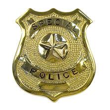 Goldbadgepolice1907-1-