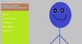 Thumbnail for version as of 10:48, May 28, 2014