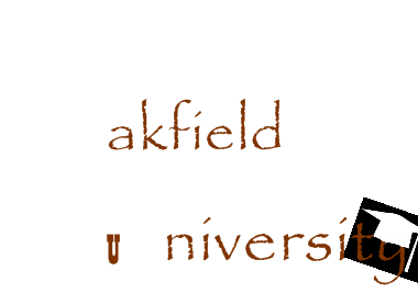 File:Oakfield University.png