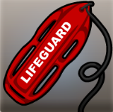 File:Lifeguard.png