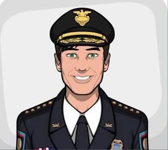 File:Chief William Price.jpg