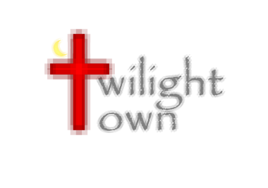File:Twilight Town.png