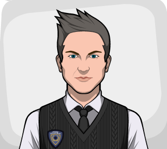 File:Harry Rockwell.png