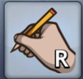 File:Righthanded.png