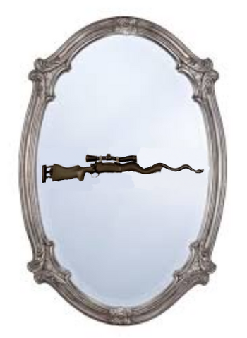 File:Upon Reflection.png