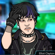 Elliot - Case 119-2