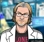 Lars - Case 129-2