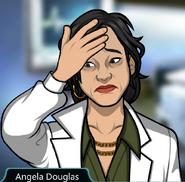 Angela - Case 136-9
