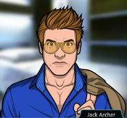 Jack - Case 136-10