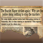 ScarletSlayerNewspaper