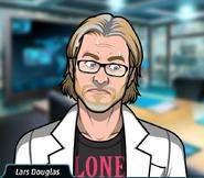 LarsSweating(2)