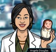 Angela - Case 132-1-1