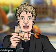 Ripley- Case 121-2
