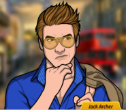 JackArcherthinking