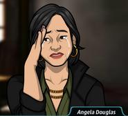 Angela - Case 171-7