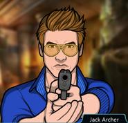 Jack - Case 125-9