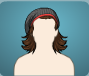 Hipster Haircut22.png