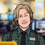 Russell - Case 88-2