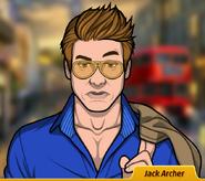 JackArcherwondering