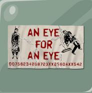 An Eye for an Eye.png