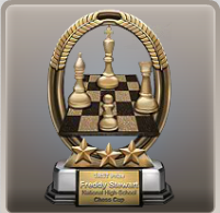 Dosya:Chess trophy.png