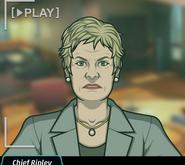 Ripley - Case 170-2
