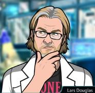 Lars - Case 116-3