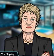 Ripley- Case 119-3