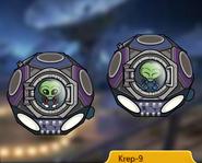 Krep-9AliensPacificBay-1