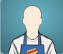 Hot Dog Vendor Apron.png