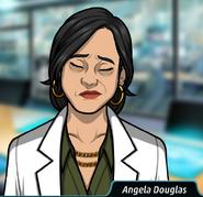 Angela - WECase 29-3