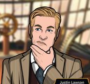 JLawsonMOTPC17