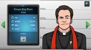 Father Von Pratt