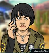 Hannah - Case 114-5-1