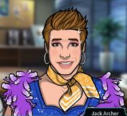 Jack - Case 165-9