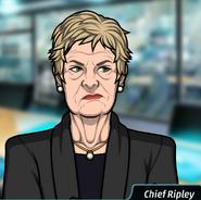 Ripley- Case 132-2
