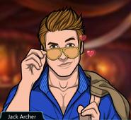 Jack - Case 125-3