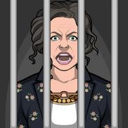 24 cornelia jail