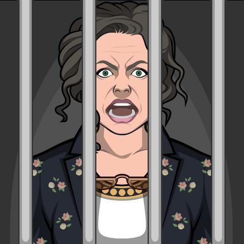 Archivo:24 cornelia jail.png