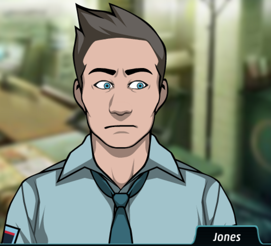 Dosya:Jones preoccupied.png