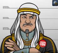 FaisalPacificBayC110