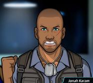 Jonah - Case 125-3
