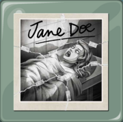 C84JaneDoe