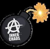 Inner Chaos Symbol-Transparent