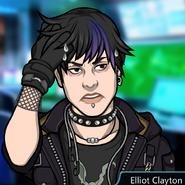 Elliot - Case 122-2